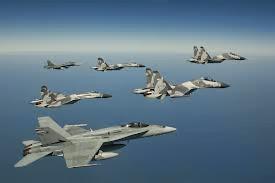 Australia berharap bisa kerjasama militer lagi dengan Indonesia