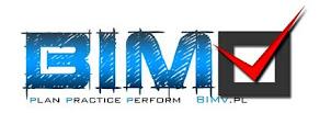 Portal BIMv.pl - dowiedz się czym jest BIM zarówno w teorii jak i w praktyce.