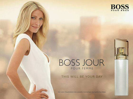 jour fragrance hugo boss parfum