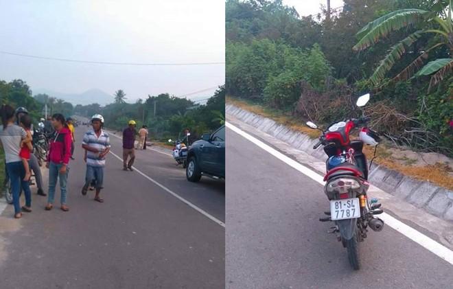 Gia Lai: Thanh niên làng hỗn chiến, trung úy công an tử vong