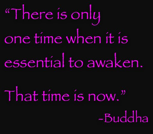 ~AWAKEN~NOW~