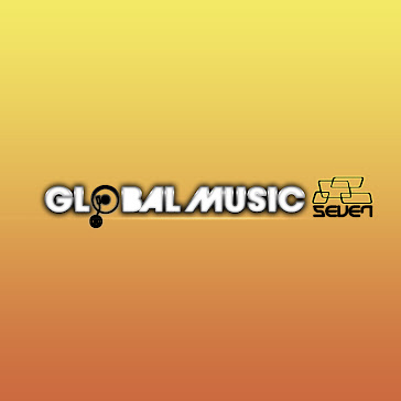 Global Music Volumen 7 Ful !!!