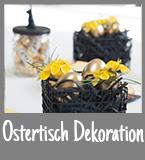 http://www.fashionleaderandkitchenhero.blogspot.de/2015/03/diy-pimp-deinen-ostertisch.html