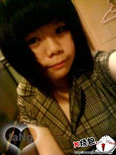 那一年,我13岁