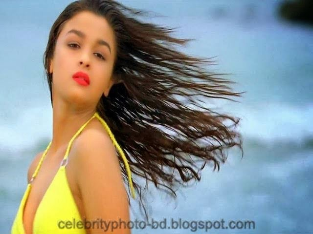 Alia+Bhatt+Bollywood+Actress+Wallpaper008