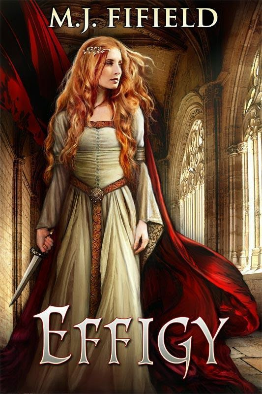 http://www.amazon.com/Effigy-Coile%C3%A1in-Chronicles-Book-1-ebook/dp/B00M6DOPVO/