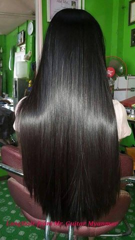 Long Silky Hair Girl Images | Wallpaper | Pic | Download ~ Long ...