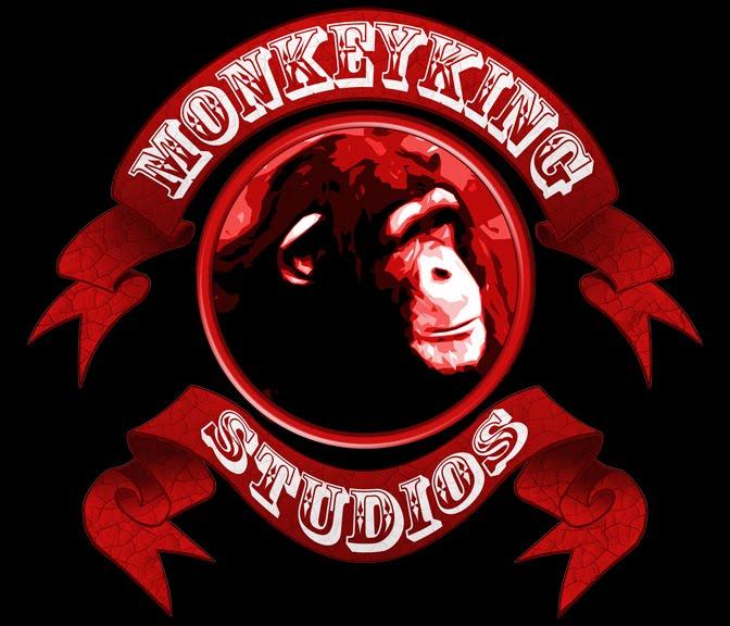 Monkeyking Studios