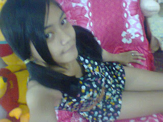 Nich Nich Jopy Facebook Cute Girl Cute Photo Special Collection 4