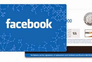 VCC Facebook Ads
