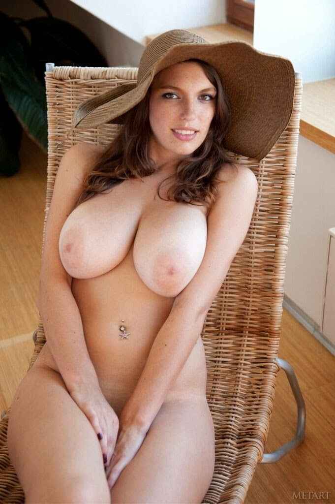 hollywood Teen nude