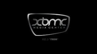 xbmc.org