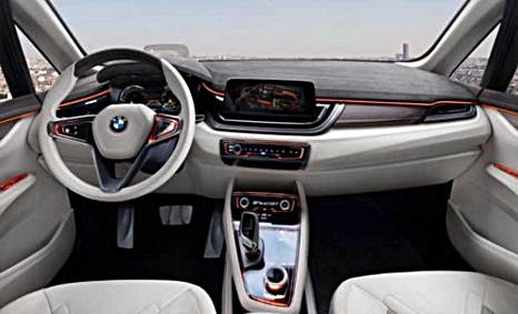 2018 bmw price. Brilliant 2018 2018 BMW X7 Release Date And Price And Bmw Price I