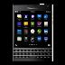 Spesifikasi BlackBerry Passport Review Harga Terbaru