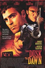 Watch From Dusk Till Dawn 1996 Megavideo Movie Online