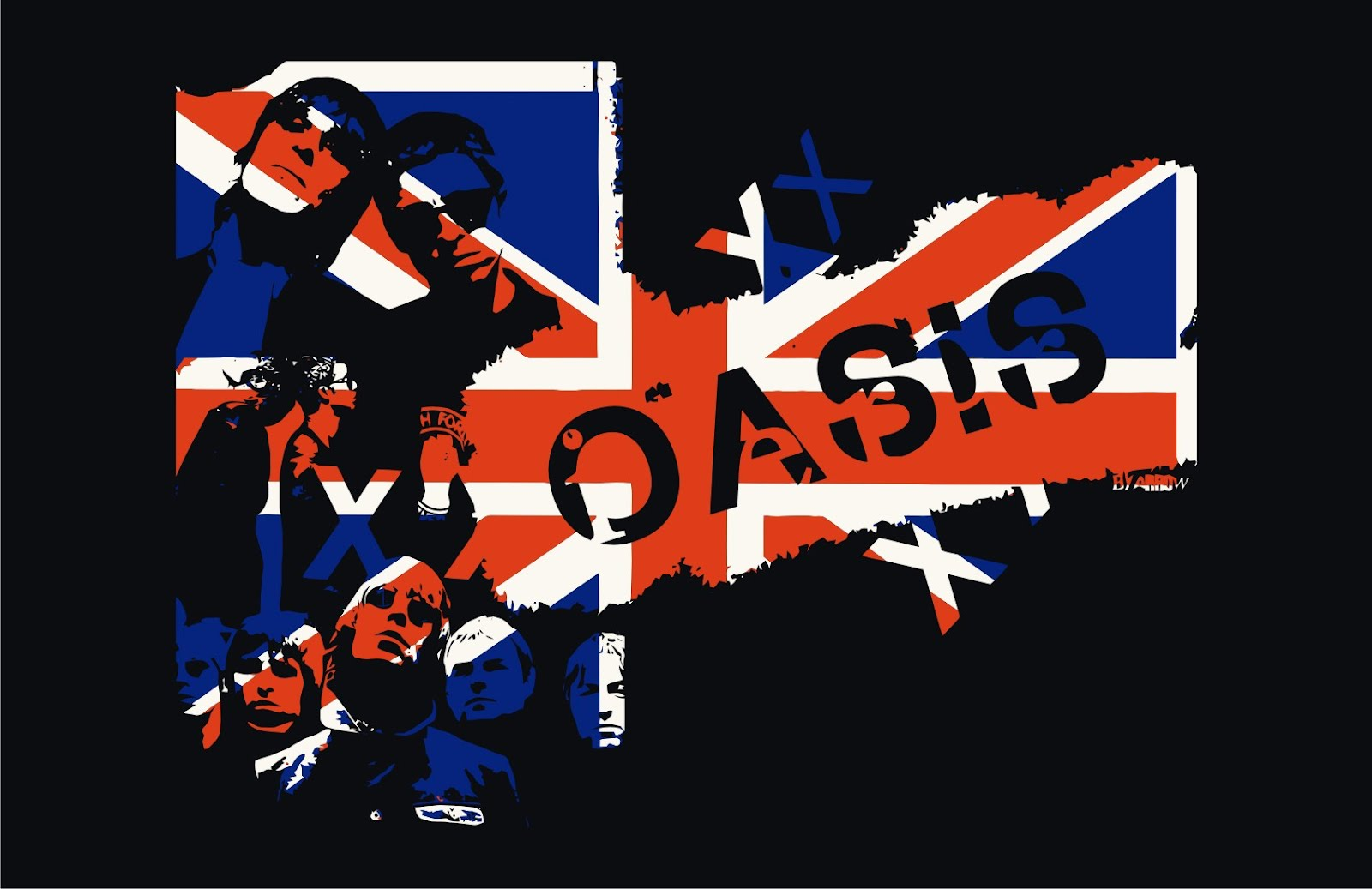 oasis-xx_back_vector