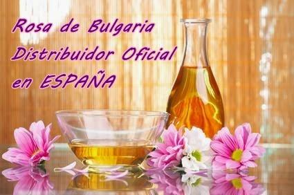http://www.cosmeticaderosas.com/