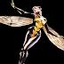 Homem-Formiga | Vespa estará no filme