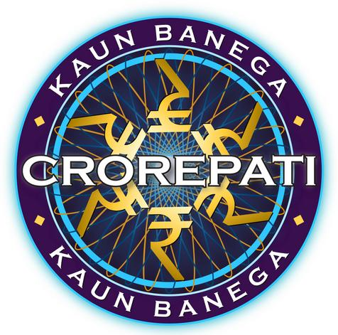 how to register for KBC 8 Kaun Banega Crorepati 8 KBC IDEA quiz question of the DAY IDEA KBC 8 Online registration link of KBC 2014 SMS format of KBC 2014 online IVRS number of KBC 8
