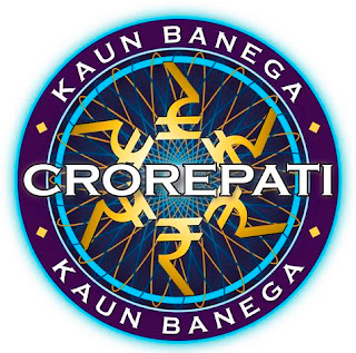 Kaun Banega Crorepati seventh 2013 Launched with many changes like SAPTA KOTI SANDOOK and a prize money of seven 7 crore rupees INR Know more about audition dates the Fastest finger first audience poll phone a friend flip the question fifty fifty power paplu double dip SAPTA KOTI SANDOOK seekhna band toh jeetna bandh ghar baithe jeeto jackpot
