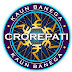 KBC 8 Kaun Banega Crorepati 2014 | IDEA SMS for KBC 2014 | Registration process of KBC