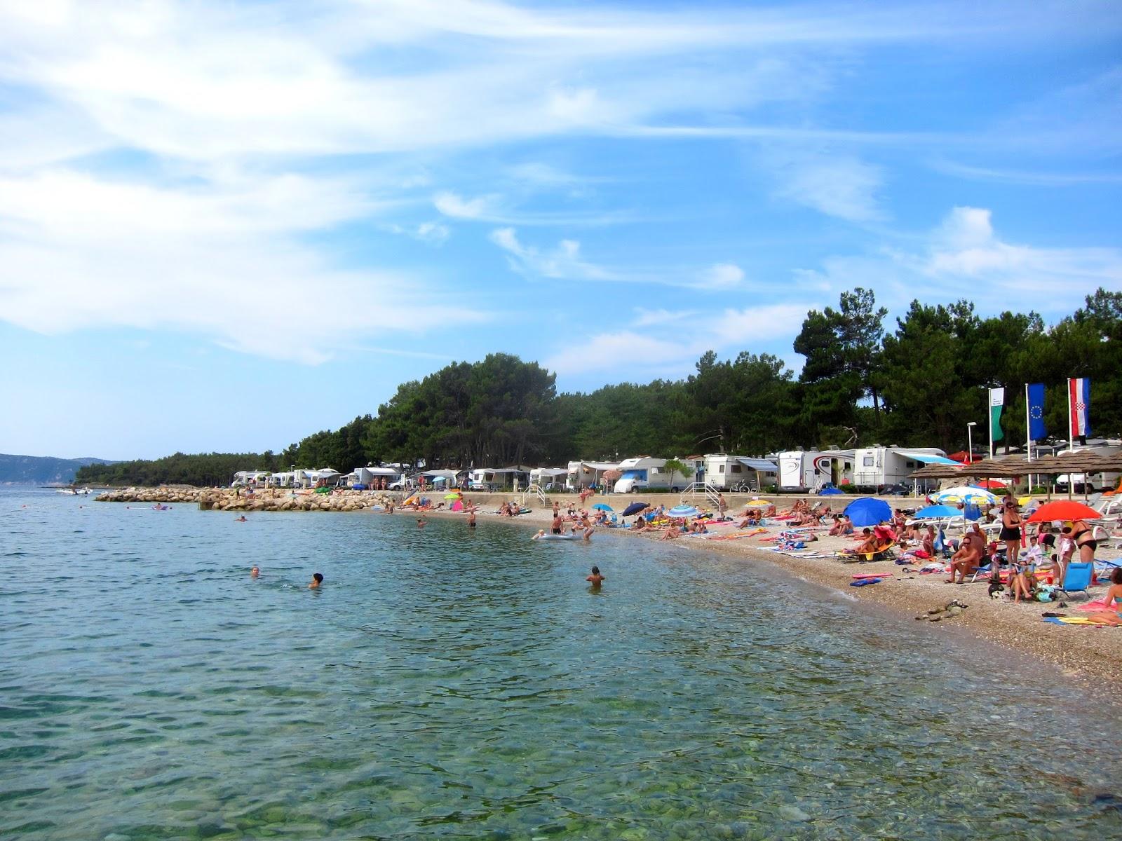 zadar kroatia reisetips
