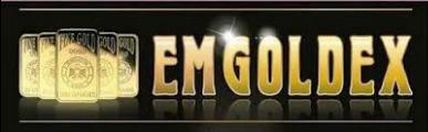 EMGOLDEX