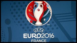 ESPECIAL Euro2016