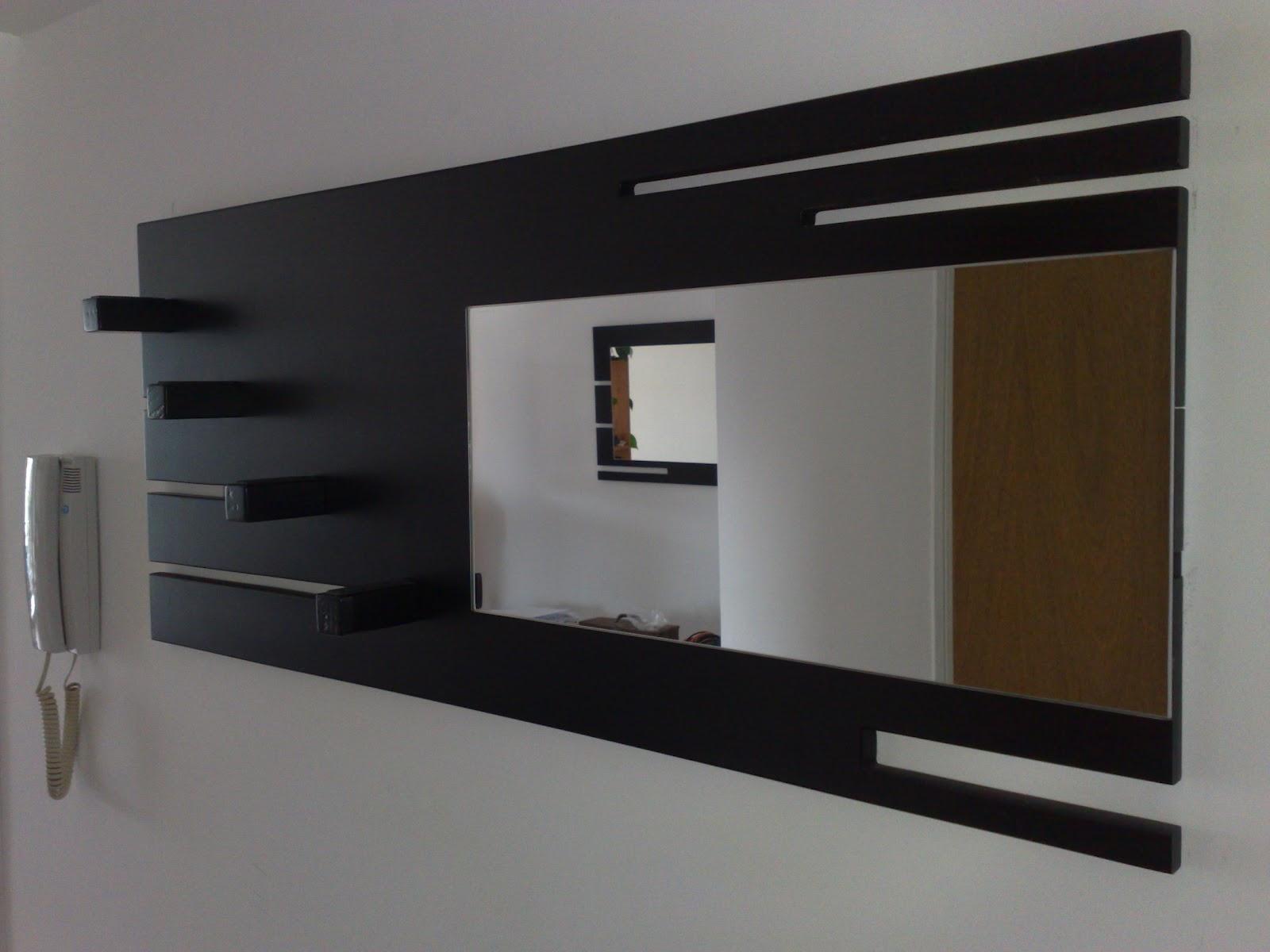 Dise o de productos septiembre 2012 - Percheros pared diseno ...