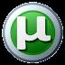 uTorrent Versi 3.3