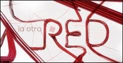 """REPORTERO EN """"LA OTRA RED"""""""