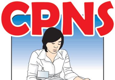 Moratorium CPNS Tidak Berlaku Untuk Formasi Guru Dan Pegawai Medis