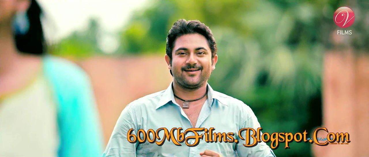 600mbfilms
