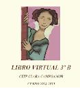 LIBRO VIRTUAL DE 3º B