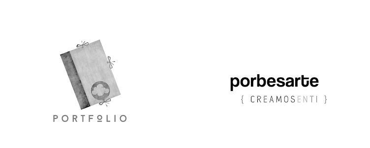 porbesARTE portfolio