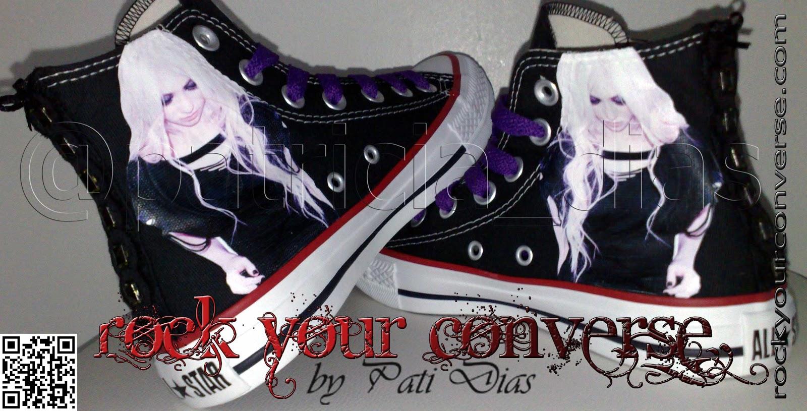 http://1.bp.blogspot.com/-CsMrzkSm17E/UIklYs1yqaI/AAAAAAAACcE/5pXZJ4DXH1E/s1600/PrettyReckless_Converse_3.jpg