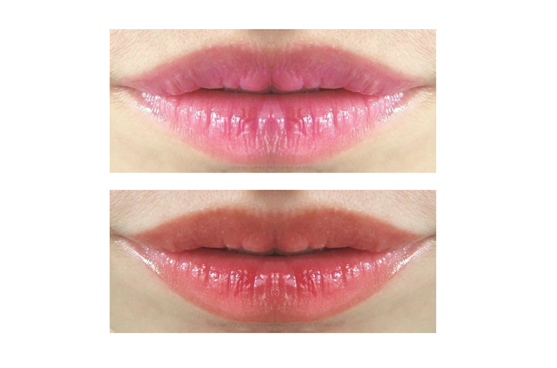 Loreal color caresse by color rich lipstick - L Oreal Shine Caresse Lipgloss Is A Dazzling Shine Fresh Moisture Light Weight Lip Color It Promises To Be The First Lip Color To Fuse With Your Lips