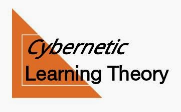 Cybernetic learning theory
