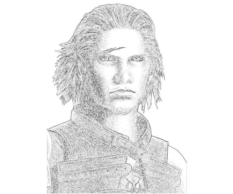 printable-basch-sword_coloring-pages-6
