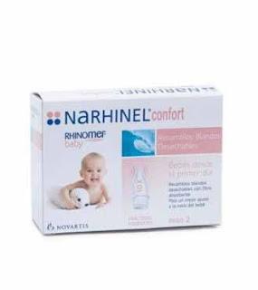 http://137.devuelving.com/producto/narhinel-recambios-aspirar-desechables-10unid./12709