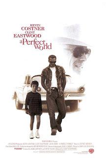 Ver online: Un mundo perfecto (A Perfect World) 1993