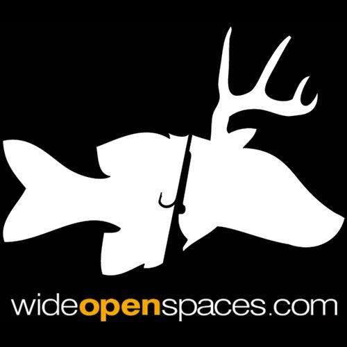 www.wideopenspaces.com