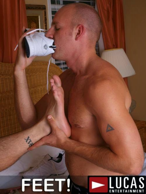 pehmo porno moccamaster kahvinkeittimet