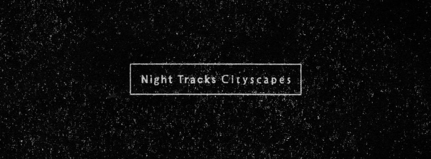 Night Tracks