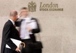 Nióbio(Nb) brasileiro na Bolsa de Londres é superfaturado pelos banqueiros Rothschild
