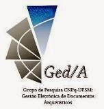 Ged/A