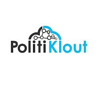 PolitiKlout Logo