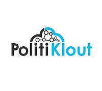 PolitiKlout Logo