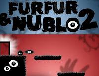 Furfur and Nublo 2 walkthrough.