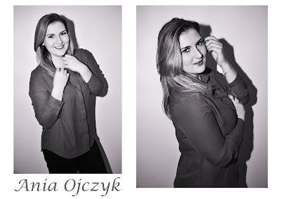 Ania Ojczyk